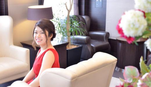 起業コンサルタントで月収100万円を達成された千葉明美さんからご感想を頂きました^^