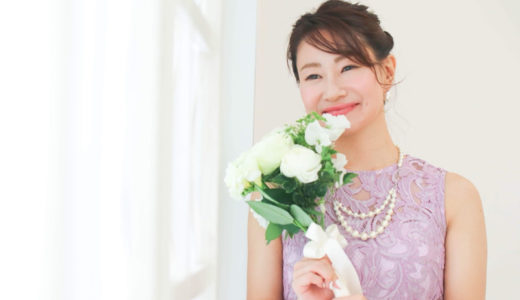 婚活コンサルタントで月収50万円を達成した城戸アユさんから感想をいただきました^^